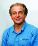 Dave Zubrow, SEI